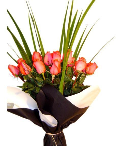 florales-arreglos