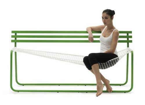 Siesta-Bench-Modern-Hammock