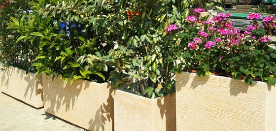 jardineras-para-terrazas-2