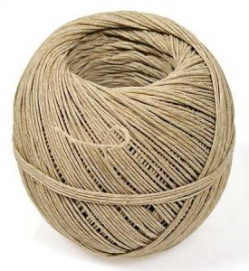 400ft_48_genuine_hemp_twine