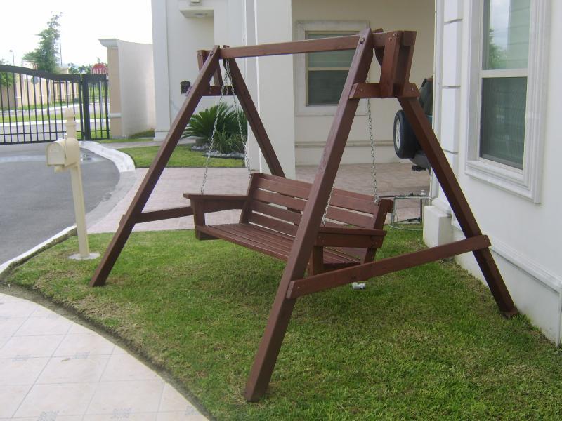 Colecci n de muebles para el jardin cuidado de plantas - Muebles para jardin baratos ...