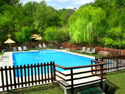 piscina_nueva