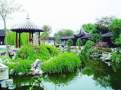 los-jardines-de-suzhou