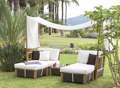 Algunas-oferta-de-muebles-para-el-jardin1