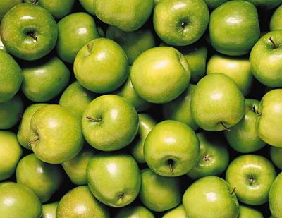 manzanas_0