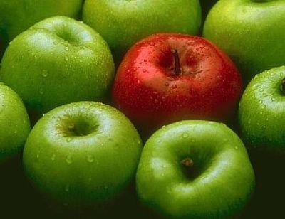 zumo-de-manzana-y-caqui-para-poner-en-forma-el-cerebro