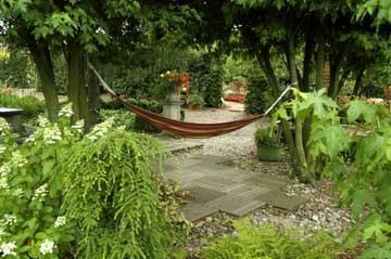 jardin3hsn