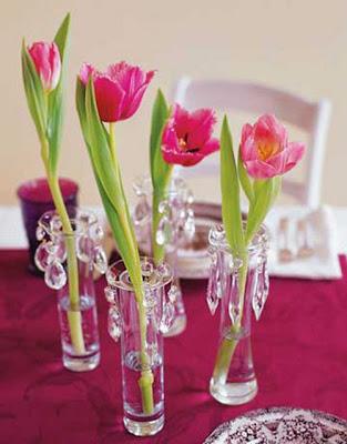 decoracion-arreglos-florales-centros-mesa21