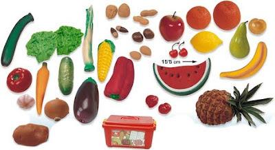 frutas-hortalizas1