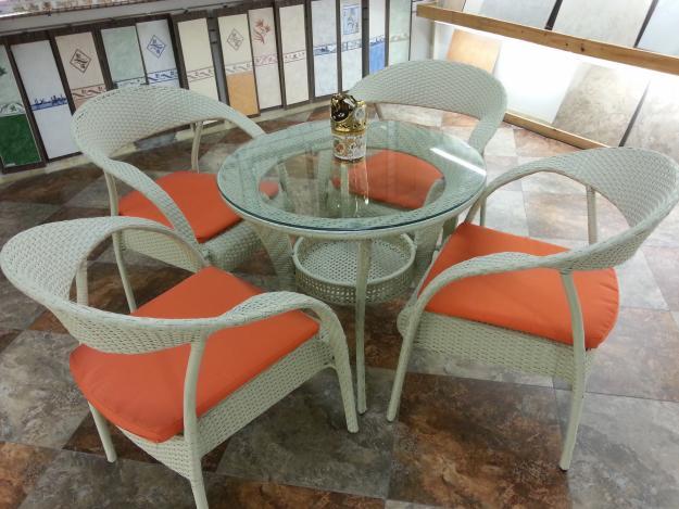 1373598042_527502585_1-Fotos-de-mueble-de-terraza