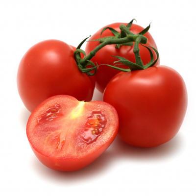 ensalada-de-melon-y-tomates-1