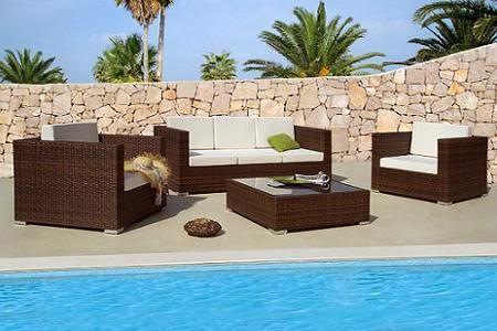 muebles-de-exterior-de-rattan1