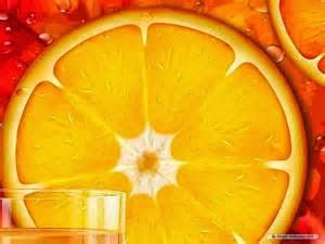 la-mejor-naranja-1